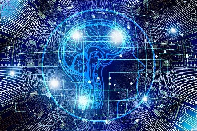 ग्लोबल अँटी-बनावट फार्मास्युटिकल पॅकेजिंग मार्केट 2020 नवीनतम तंत्रज्ञान, उद्योग वाढती मागणी, उदयोन्मुख ट्रेंड, भविष्यातील व्याप्ती, नफा वाढ, विकास घटक आणि अंदाज 2025