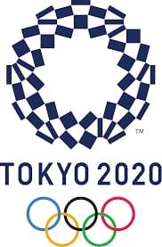 भारताला टोकियो ऑलिम्पिककडून आशा